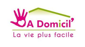 logo_a_domicil_web